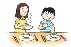 用餐a礼仪和礼仪比亚迪e1v礼仪车型图片